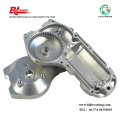 aluminum alloy die casting Pivot Housing