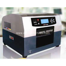 A4 Size Inkjet Printer