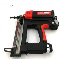 Wood / Concrete Working Concrete Nailer