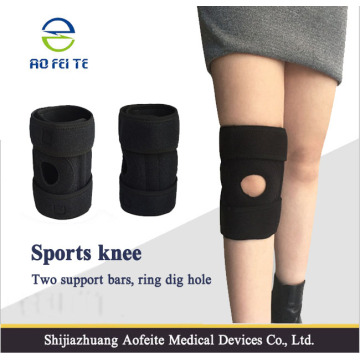 Adjustable Patella Strap Knee Brace
