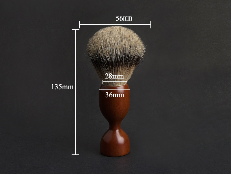 badger-shaving-brush_04