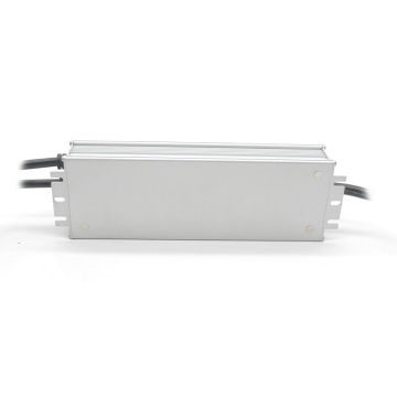 Sewwieq tad-Dawl LED 200W Power Supply