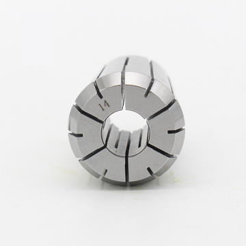 Spring+Steel+EOC25+Collet+for+Lathe+Collet+Holder
