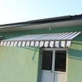 Commercial Retractable Awnings DIY