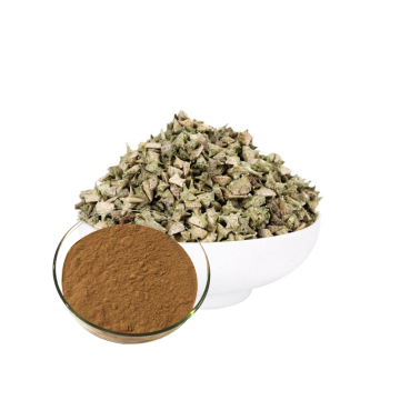 NaturalTribulus Terrestris Extract Powder In Bulk