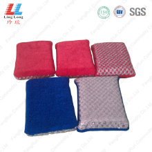creative Kitchen Washing Sponge wash item