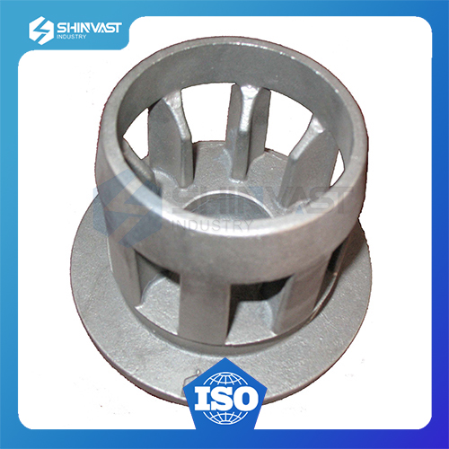 investment casting (4)