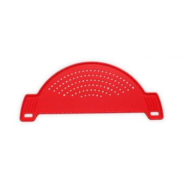 Kitchen Pot Strainer Colander Clip