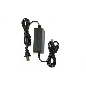 Cord-to-cord 19Volt 4Amp AC/DC Power Adaptor Safety Mark