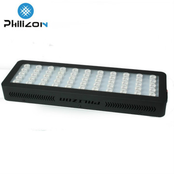 Aquarium Led Black Light Taugofie 3000K - 7000K
