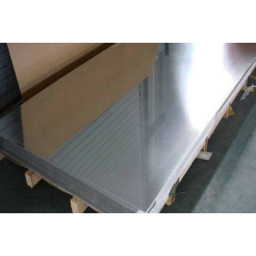 5005 aluminum sheet for multiple uses