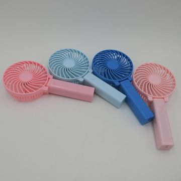 cute usb mini fan portable