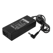 90W OEM Lenovo AC Adapter 19v4.74a 5525mm Connector