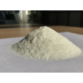 High Purity Musk Xylene Hot Sale