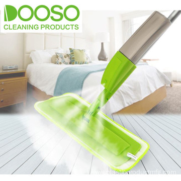 Microfiber Pad Economic Spray Mop DS-1260A