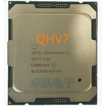E5-2680 v4 Broadwell-EP CPU 2.4GHz 14-Core 35M 120W QHV7 Free Shipping