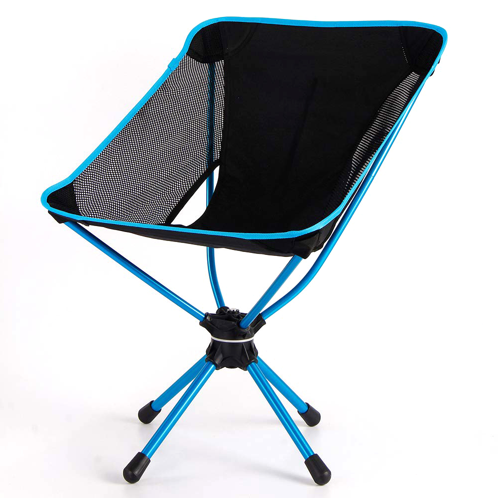 Outdoors Backpacking Chairs