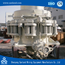 OEM Factory Cone Crusher For Sale