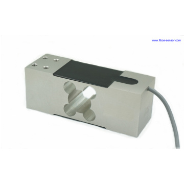 C3 600KG load cell