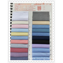 CVC Oxford Top Grade Shirt Fabric