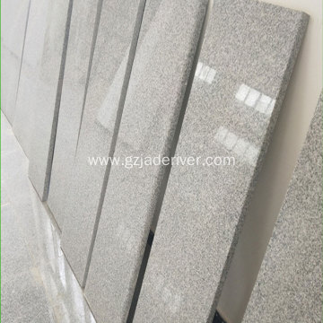 Kashe Granite Square Forest Paving Stone