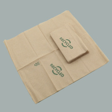 Post Consumer Recycled Napkins