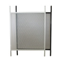wholesale professional new style dog screen door grille