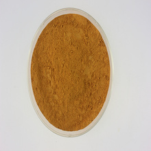 superfoods 100% pure best selling  goji powder