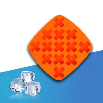best silicone ice cube trays