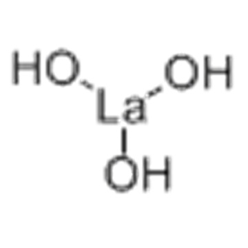 (Bromomethyl)cyclopropane CAS 230-331-8