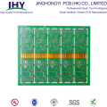 PCB Factory PCB Prototype Manufacturing & Printed Circuit Board Making