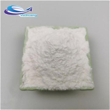 High Quality D-Panthenol/D Panthenol Powder