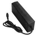 OEM 42V 2A Li-ion Battery Charger Adapter