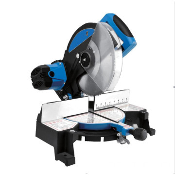 "10""/255mm Power Tools Miter Saw for Wood Cutting"