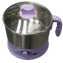 Electric kettle stainless steel noodle kettle hotel kettle