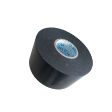 Polyethylene anticorrosion inner pipe tape for pipeline