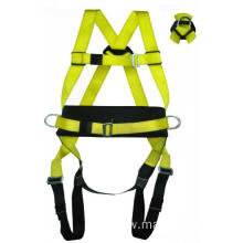 hot sales safety clip lanyard
