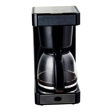 coffee maker hk electric