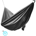 Outdoor Ultralight Hammock Under 1lb