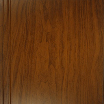 Cheap wood look design wall panels