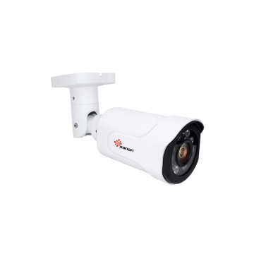 POE Bullet IP Camera 5MP
