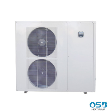Inverter Swimming Pool Heat Pump