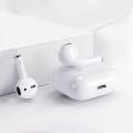 wireless bluetooth headphones earphone tws earbuds