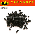 4mm Pellet activated carbon price per ton