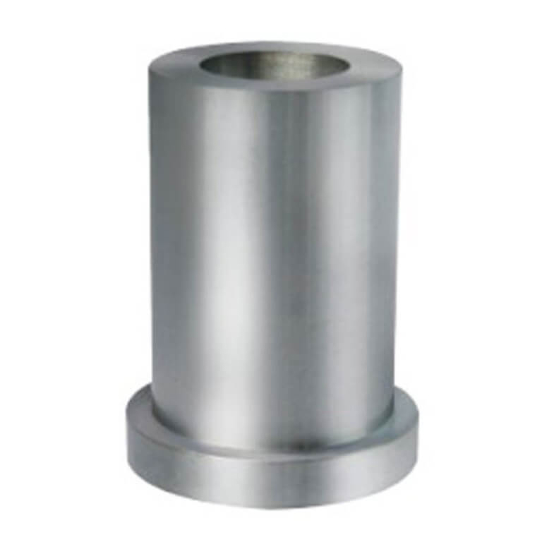 Female Mold Bushing with Blanking Holes SKH-51