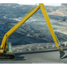 High Quality Extension Arm Excavator Long Arm