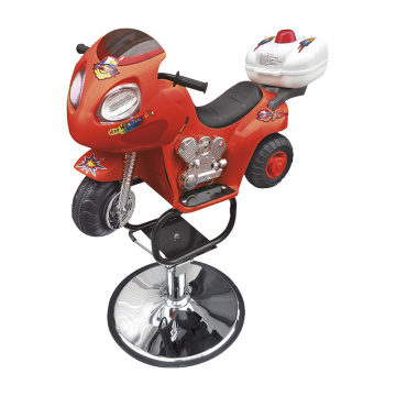 Fashion Child Barber Chair