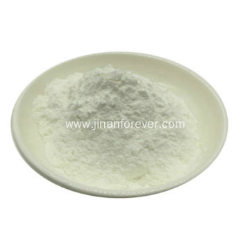 2-Aminophenol OAP CAS 95-55-6 in High Quality