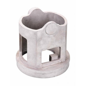 Aluminum Sand Casting Investment Parts