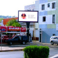 LED Display Advertising Outdoor Billboard Display